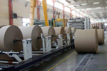 כל מה שצריך לדעת על ייצור אריזות קרטון מודפסות